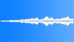 WHIRLS - sound effect