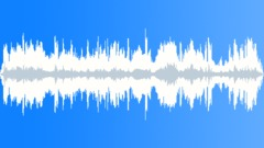 WHALE, BELUGA Sound Effect