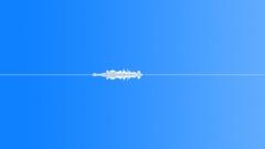 WHISTLE, SLIDE - sound effect