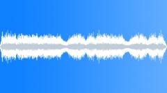 WIND Sound Effect