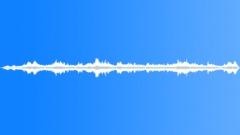 WIND, FIELD - sound effect