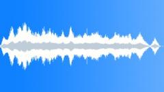 WIND, MACHINE - sound effect