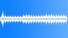 TUULIMYLLY Äänitehoste