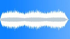 WIND, SCI FI - sound effect