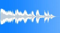 WINDOW, SMASH Sound Effect