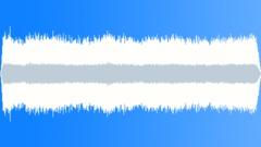 WIND, STORM - sound effect