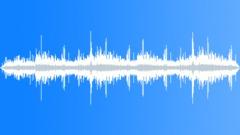 WIND SURFER - sound effect