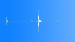 WIRE RECORDER - sound effect