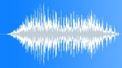 WOOD, CREAK - sound effect