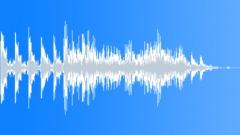 Stock Sound Effects of WOOD, CREAK