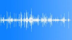 WOOD, CRUNCH - sound effect