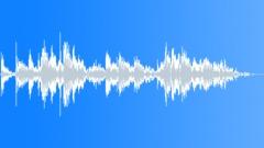 WOOD, DOOR Sound Effect