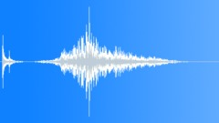 Stock Sound Effects of WOOD, DOOR, SLIDING
