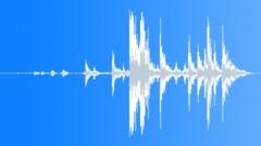Stock Sound Effects of WOOD, SPLINTER