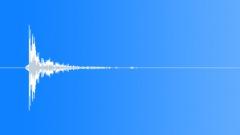WRESTLING - sound effect
