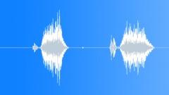 WRITING, HI LITER - sound effect