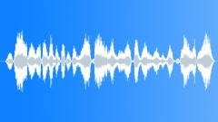 WRITING, MARKER Sound Effect