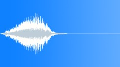 ZAP Sound Effect