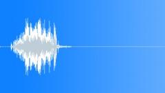 ZIPPER - sound effect
