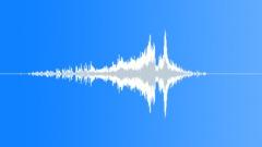 ZIPPER Sound Effect