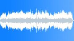 ZOMBIE, UNDEAD - sound effect