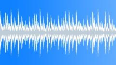 Marimba Loop 7 - stock music
