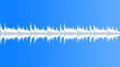 ABNORMAL INTERRUPTION loop4 - stock music