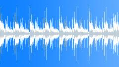 CATASTROPHE loop1 - stock music