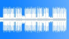 ABNORMAL INTERRUPTION Stock Music