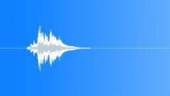 Bell  Store  Open Door Ring - sound effect