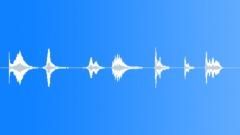 LaserflashGun Sound Effect