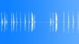 Sword Fight Sound Effect