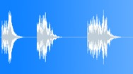 Stock Sound Effects of Bussiness news stinger