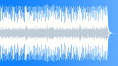 FUN ROCK ! EDIT 1.10 - stock music