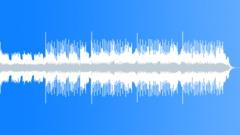 FRANZ F ROCK EDIT 1.40 - stock music