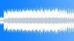 Krystal Groove - Part 1 Stock Music