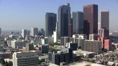 Los Angeles, California Stock Footage