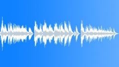 Stock Music of Flamenco Dreams (Part 4)