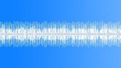 Ethereal full Stock Music