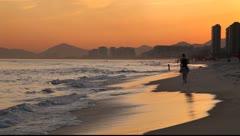 Rio de Janeiro Stock Footage