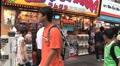 Akihabara - Commerce. Consumerism. Tokyo, Japan HD Footage