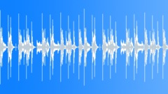 Alibi - loop - stock music