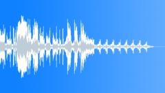 Stock Music of Daydream Island - 1min