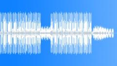 Alibi - stock music