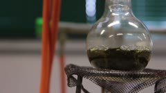 Distillation 10 Stock Footage