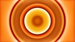 Quapo - video background loop Stock Footage