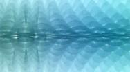 Sinegrunge2 - video background loop Stock Footage