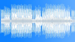 Stock Music of Heartbeat Rock