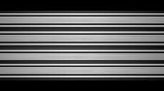 Metal Mesh Background Flash Stock Footage