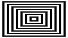 Stripe Pattern2 Stock Footage